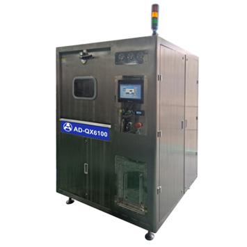 AD-QX6100离线式PCBA清洗机